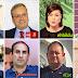 Elecciones | Ocho partidos se presentan a las municipales con la novedad de Solidaria