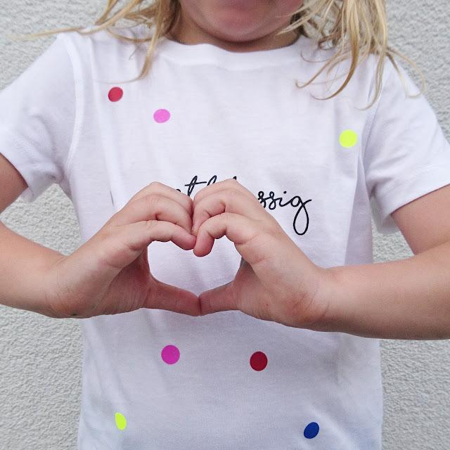 Schule - Schuleinstieg - Schulform - Montessorie - Schulkind - Schultüte - Volksschule - 1ste Klasse - whatalovelyday