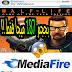برابط من المديافاير تحميل لعبة Half Life بحجم 187 مجيا فقط !!