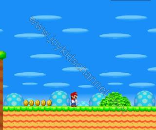 Super Mario Bros, Супербра́тья Ма́рио, Nintendo