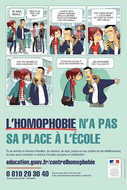 http://www.education.gouv.fr/pid32090/contre-l-homophobie-a-l-ecole.html