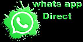whatsapp://send?phone=593984758544&text=Hola%20*azboxecuador.tk*%20Necesito%20%20%20informaci%C3%B3n%20sobre...&source=&data=