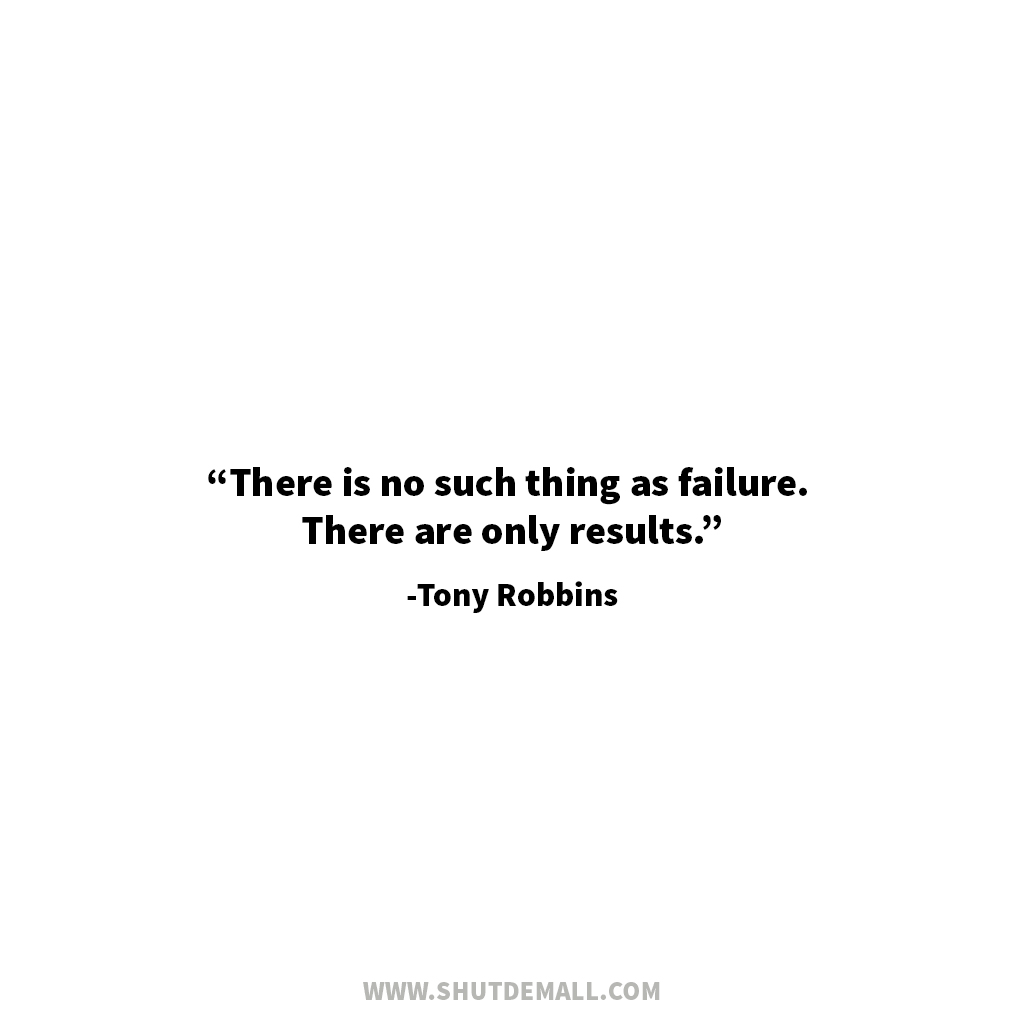 Tony-Robbins-Quotes-on-Failure