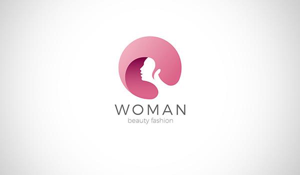 Fresh & Creative Business Logo Designs for inspiration