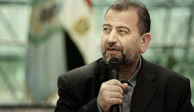 إسرائيل لملادينوف ومصر: لن نغتال صالح العاروري في غزة التفاصيل من هناا