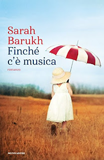 https://www.amazon.it/Finch%C3%A9-c%C3%A8-musica-Sarah-Barukh-ebook/dp/B0789P2DQM/ref=sr_1_1?s=books&ie=UTF8&qid=1516649620&sr=1-1&keywords=finch%C3%A8+c%27%C3%A8+musica