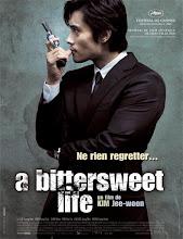 Dalkomhan insaeng (A Bittersweet Life) (2005) [Vose]