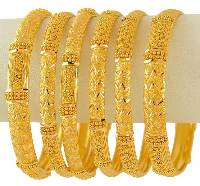Everything for Women Fashion: 10+ Latest Fashion Gold ...