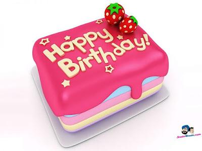 ميلاد 2017 بوستات اعياد ميلاد Happy_birthday_cake-7-768x576.jpg