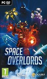 afbce22d029c3ba3609c5eec5233cebf9a9159b3 - Space Overlords-CODEX