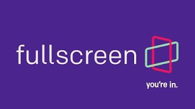تطبيق-Full!Screen