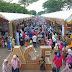 Ingin Mengenal Lebih Banyak Makanan Nusantara? Hadiri 5 Festival Kuliner Indonesia Tahunan Ini