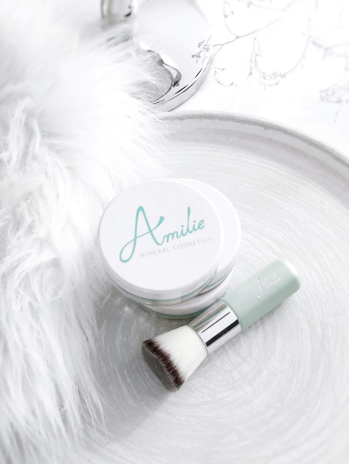 podklad-mineralny-amilie
