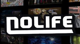 Nolife