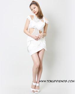 https://3.bp.blogspot.com/-0VD8N7RQZVA/V-bngkaXg1I/AAAAAAAAIvY/081VzROFuscb0YvVMCkhKGDJIiSOtA6qwCLcB/s1600/Mariya-Nishiuchi-cutie-honey-4.jpg