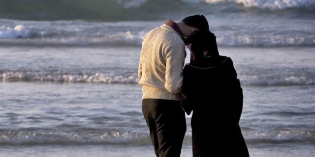Image result for Untuk Para Wanita Yang Dikasihi. Inilah Sebab Mengapa Redha Suami itu Adalah Syurga Bagimu. Mohon Kongsikan...