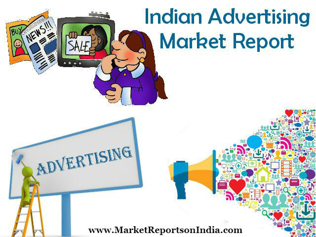 advertising in indian economy This paper examines the trends in indian advertising to understand how than sellers or propagandists the sea change in indian economy has created.