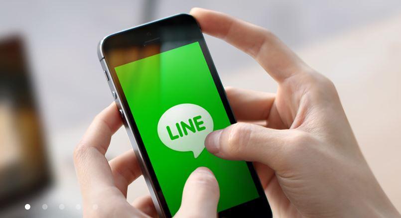 打造物聯新應用,英特爾與LINE聯手出招
