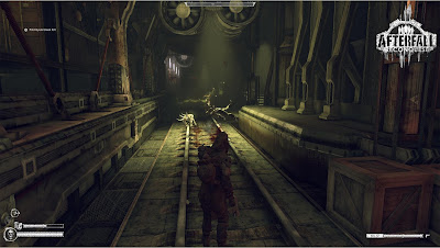 Download Game AfterFall Reconquest Eps 1 Full Version ISO For PC | Murnia Games