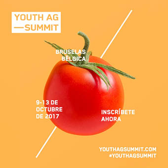 Colombianos-Youth-Ag-Summit-2017