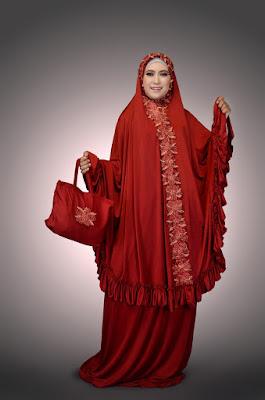 harga mukena ayaba murah meriah harga cewek cantik pakai Model HIjab sekali hunting foto model