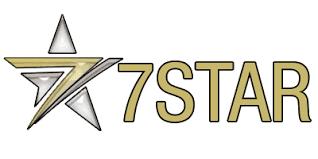 7star ATLASIPTV Atlas IPTV