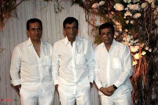 Bollywood Actress Bipasha Basu Wedding Reception Pictures  0095.JPG