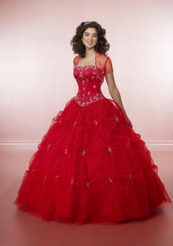 fbafb0ee5 vestidos-de-15-aos-ala-moda-2017-11 13 vestidos de 15 anos youtube