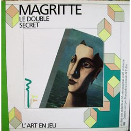 le twin magic formula magritte exploration essay