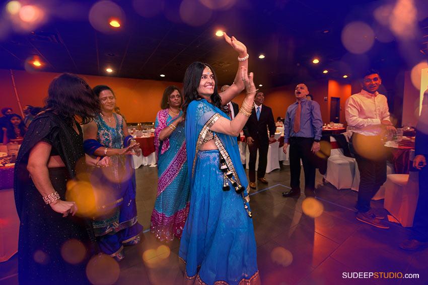 Indian Wedding Anniversary Party Novi Farmington Godavari - SudeepStudio.com ann Arbor Wedding Photographer