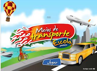 http://www.escolagames.com.br/jogos/meiosTransporte/