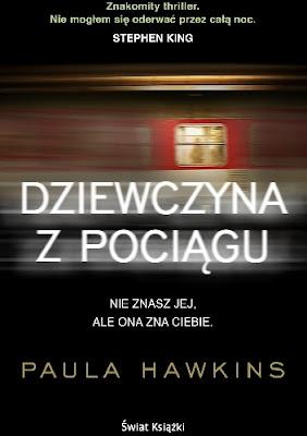 http://z-ksiazka-w-reku.blogspot.com/2016/01/dziewczyna-z-pociagu-paula-hawkins.html