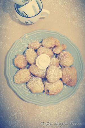 recetario-reto-disfruta-platano-recetas-dulces-buñuelos
