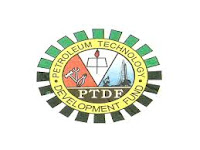 PTDF 2017/2018 Scholarship Application Ongoing- Apply Now