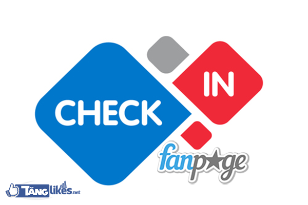 cach tao check-in fanpage