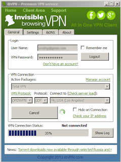 VPN USA gratis, VPN Premium, VPN Tercepat, VPN Full Speed