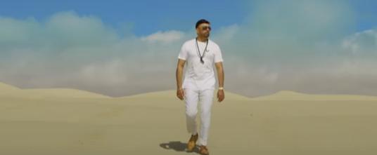Challa - Bohemia, Gitta Bains Song Mp3 Download Full Lyrics HD Video
