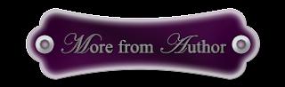 https://3.bp.blogspot.com/-0VLu72kMrgo/VaWBqF3uM2I/AAAAAAAAAhI/RaxnIlG6vps/s320/MorefromAuthor_Purple.png