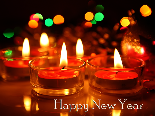 Best Happy New Year wallpaper for whats app