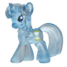 My Little Pony Wave 14A Minuette Blind Bag Pony