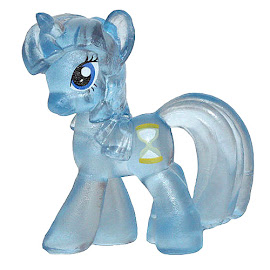 My Little Pony Wave 14 Minuette Blind Bag Pony