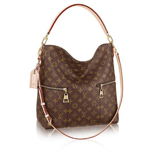where is louis vuitton outlet