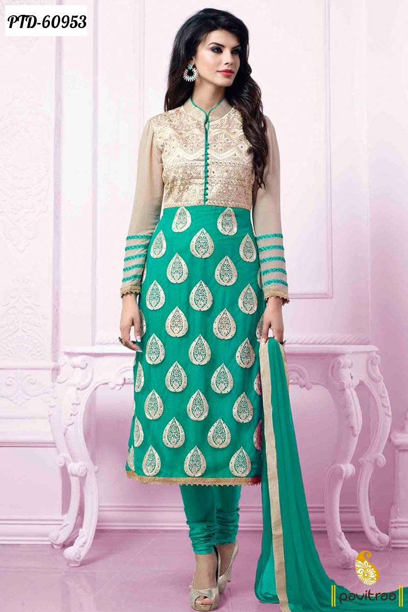 designer suits for girls party wear images wwwpixshark