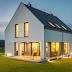 Tips Sukses Menjual Rumah Melalui Portal Properti