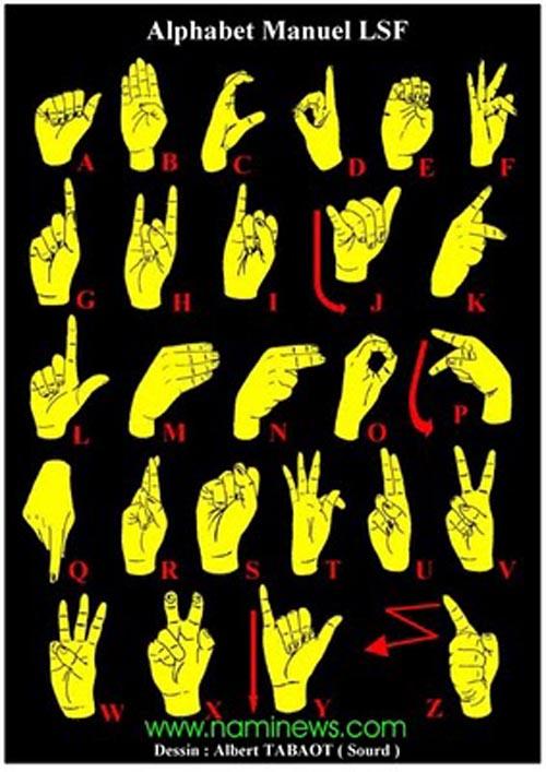 Schivandorospi Art History Of Alphabet Graffiti Alphabet Letters