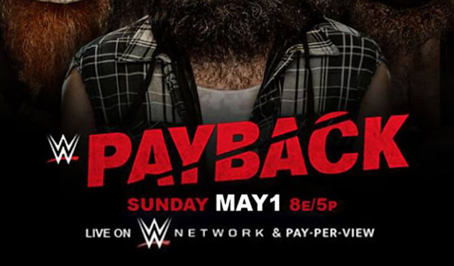 WWE Payback 2016 Ten Sports Telecast Schedule Details for Indian Subcontinent Fans, wwe payback 2016 timing on ten sports, wwe payback 2016 timing in tensports, wwe payback 2016 theme song download mp3, wwe payback 2016 official schedule and time table telecast details for ten 1, ten 1 hd, ten sports