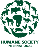 Un nuevo compromiso en pro del bienestar animal