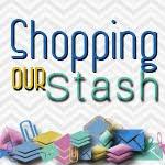 shoppingourstash.blogspot.com
