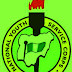 NYSC 2017 Batch A Stream (II): How To Know The Date For Stream 2 Orientation Exercise