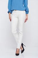 pantaloni_lungi_dama_prettygirl_6